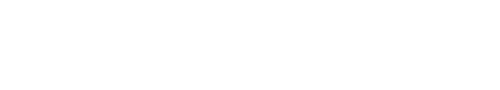 大阪 ダイエット・くびれ作り専門パーソナルトレーニング